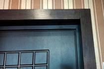 6gotovaia-dver_uRMpIKV-gallerythumb.jpg